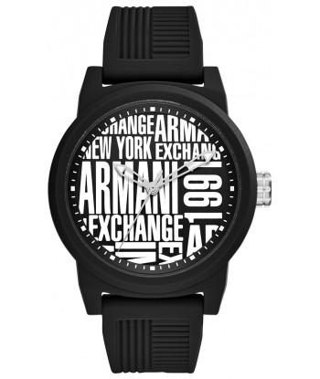Zegarek  ARMANI EXCHANGE...