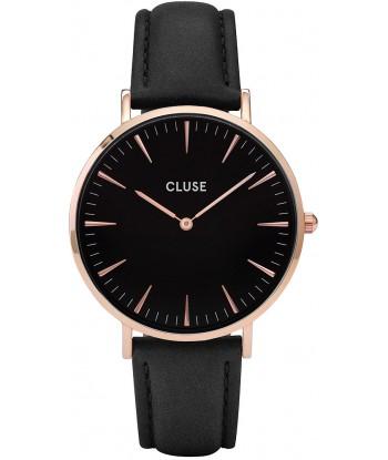 Zegarek CLUSE CW0101201011...