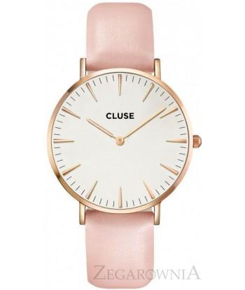 Zegarek CLUSE CW0101201012...
