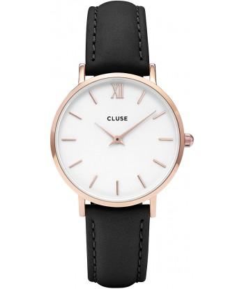 Zegarek CLUSE CL30003 MINUIT