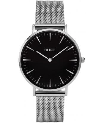 Zegarek CLUSE CW0101201004...