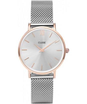 Zegarek CLUSE CW0101203004...