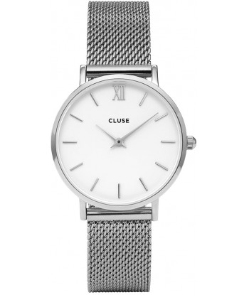 Zegarek CLUSE CW0101203002...