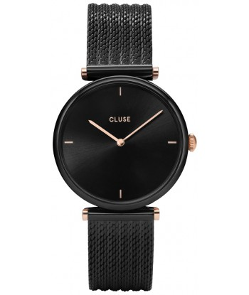 Zegarek CLUSE CW0101208004...