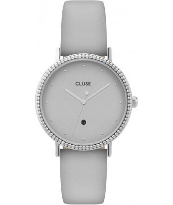 Zegarek CLUSE CL63004 LE...