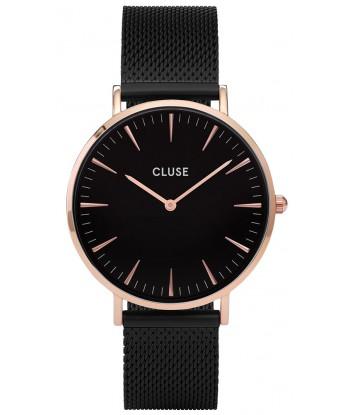 Zegarek CLUSE CW0101201010...