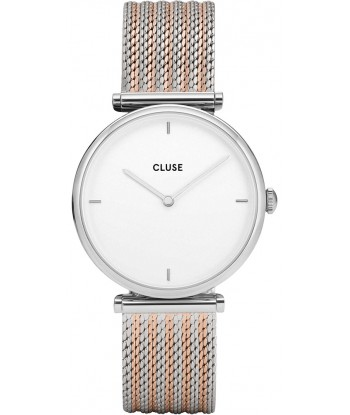 Zegarek CLUSE CL61001 TRIOMPHE