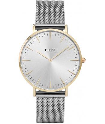 Zegarek CLUSE CW0101201016...