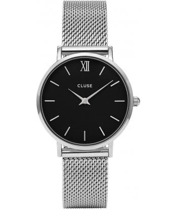 Zegarek CLUSE CW0101203005...
