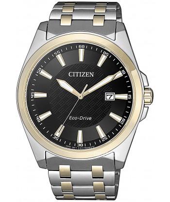 Zegarek Citizen BM7109-89E