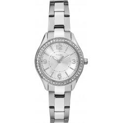 Zegarek Timex Miami Mini...