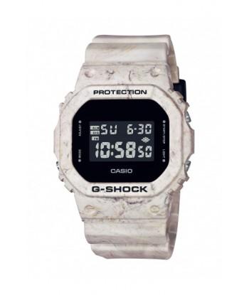 Zegarek G-SHOCK...