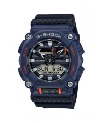 Zegarek G-SHOCK GA-900-2AER...