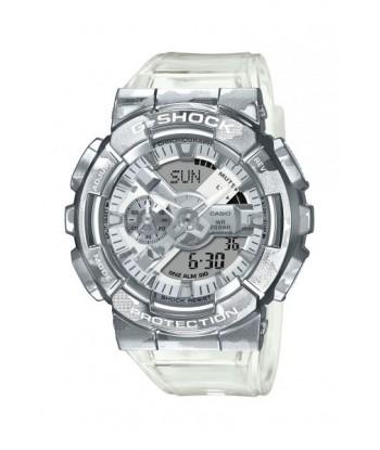 Zegarek G-SHOCK GM-110SCM-1AER