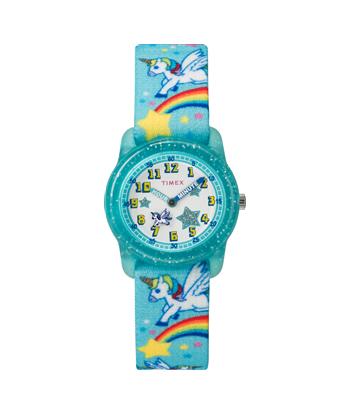 Zegarek Timex TW7C25600...