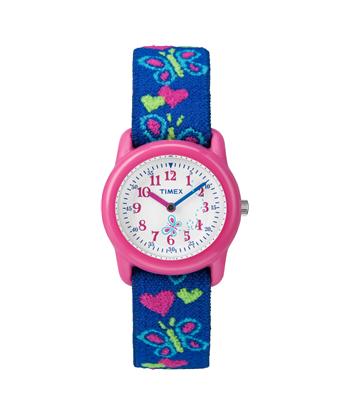 Zegarek Timex T89001 KIDS...