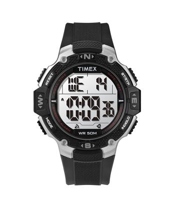 Zegarek Timex TW5M41200 DGTL