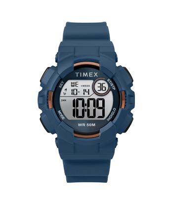 Zegarek Timex TW5M23500 DGTL