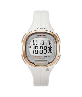 Zegarek Timex TW5M19900...