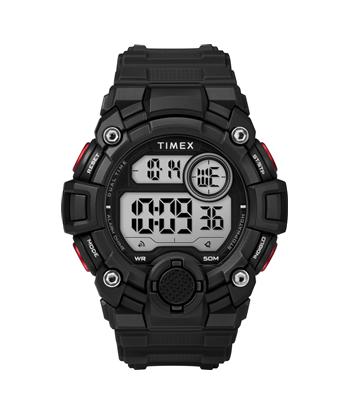 Zegarek Timex TW5M27600 DGTL