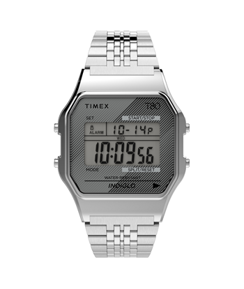 Zegarek Timex TW2R79300 T80...