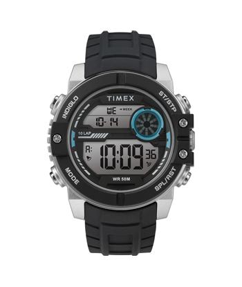 Zegarek Timex TW5M34600...