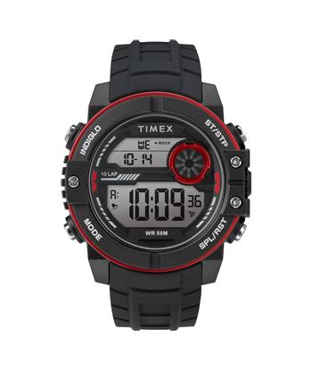 Zegarek Timex TW5M34800...