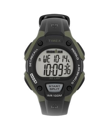 Zegarek Timex TW5M44500...