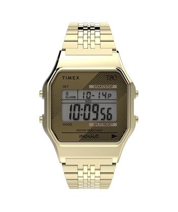 Zegarek Timex TW2R79200 T80...