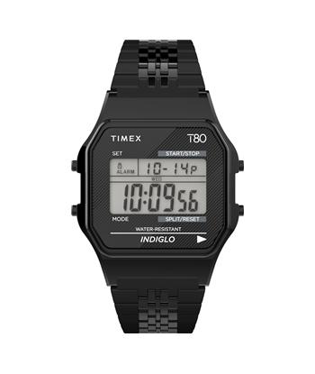 Zegarek Timex TW2R79400 T80...