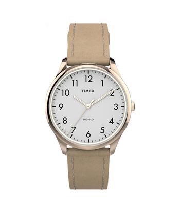 Zegarek Timex TW2T72400...