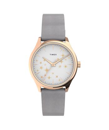 Zegarek Timex TW2U57200...