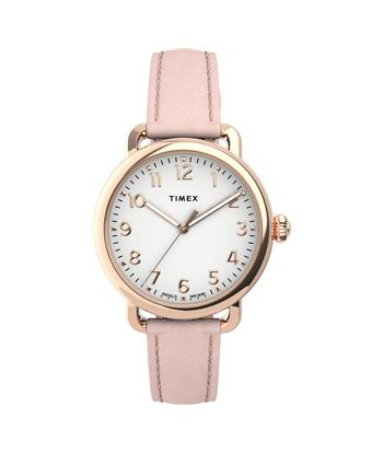 Zegarek Timex TW2U13500...