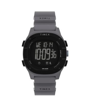 Zegarek Timex TW5M35300...