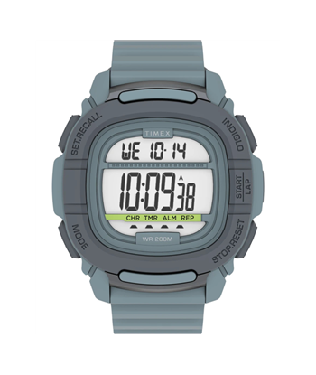 Zegarek Timex TW5M35800...