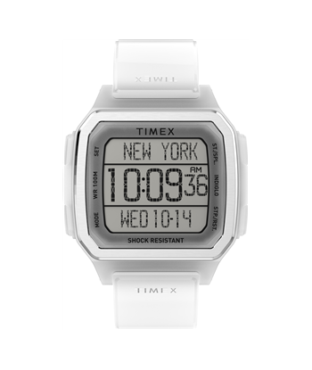 Zegarek Timex TW2U56300...