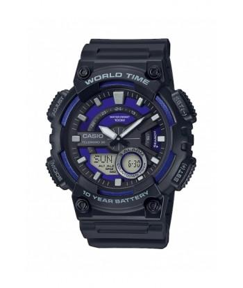 Zegarek CASIO AEQ-110W-2A2VEF