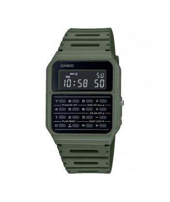 Zegarek CASIO CA-53WF-3BEF...