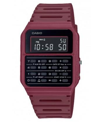 Zegarek CASIO CA-53WF-4BEF...