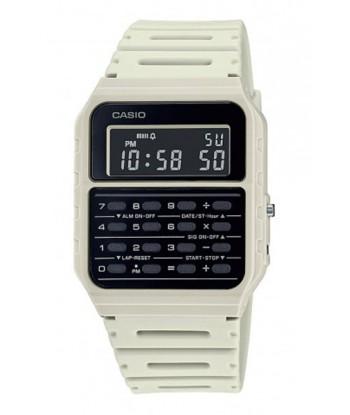 Zegarek CASIO CA-53WF-8BEF...
