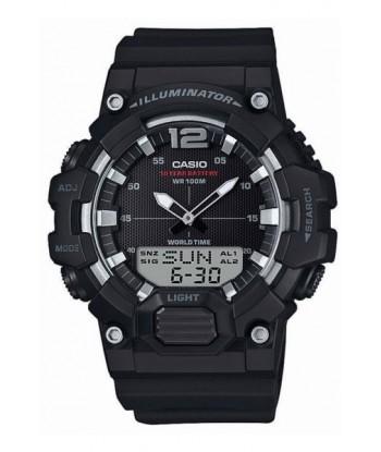 Zegarek CASIO HDC-700-1AVEF...