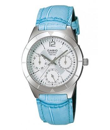 Zegarek CASIO LTP-2069L-7A2...
