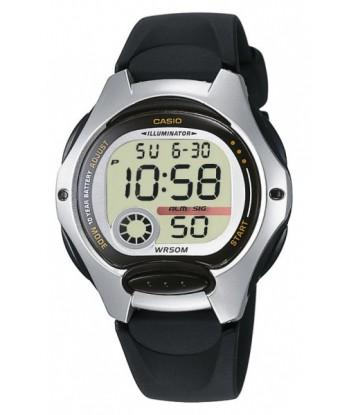 Zegarek CASIO LW-200-1AV