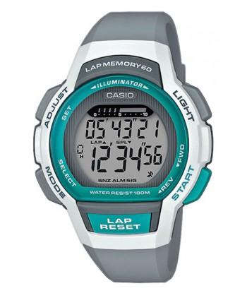 Zegarek CASIO LWS-1000H-8AVEF