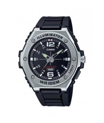 Zegarek CASIO MWA-100H-1AVEF