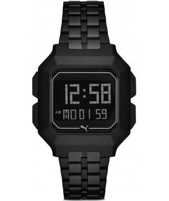 Zegarek PUMA P5017