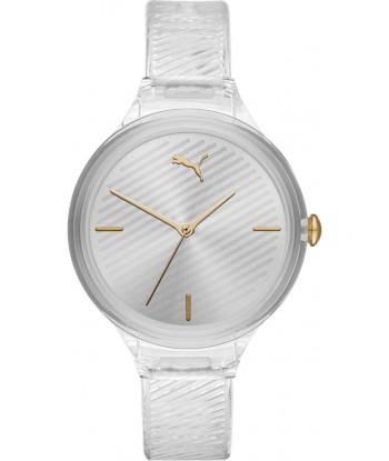 Zegarek PUMA P1016