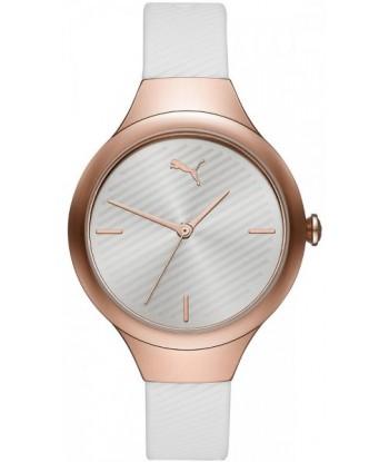 Zegarek PUMA P1018