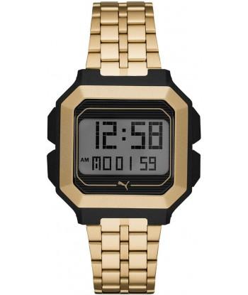 Zegarek PUMA P5016