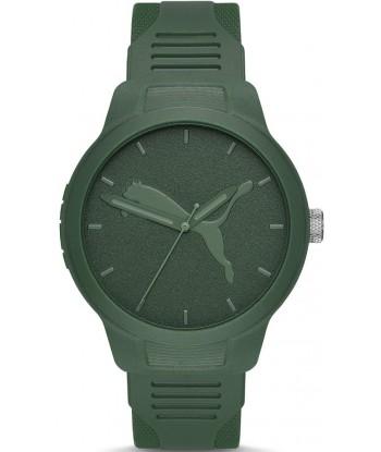 Zegarek PUMA P5015